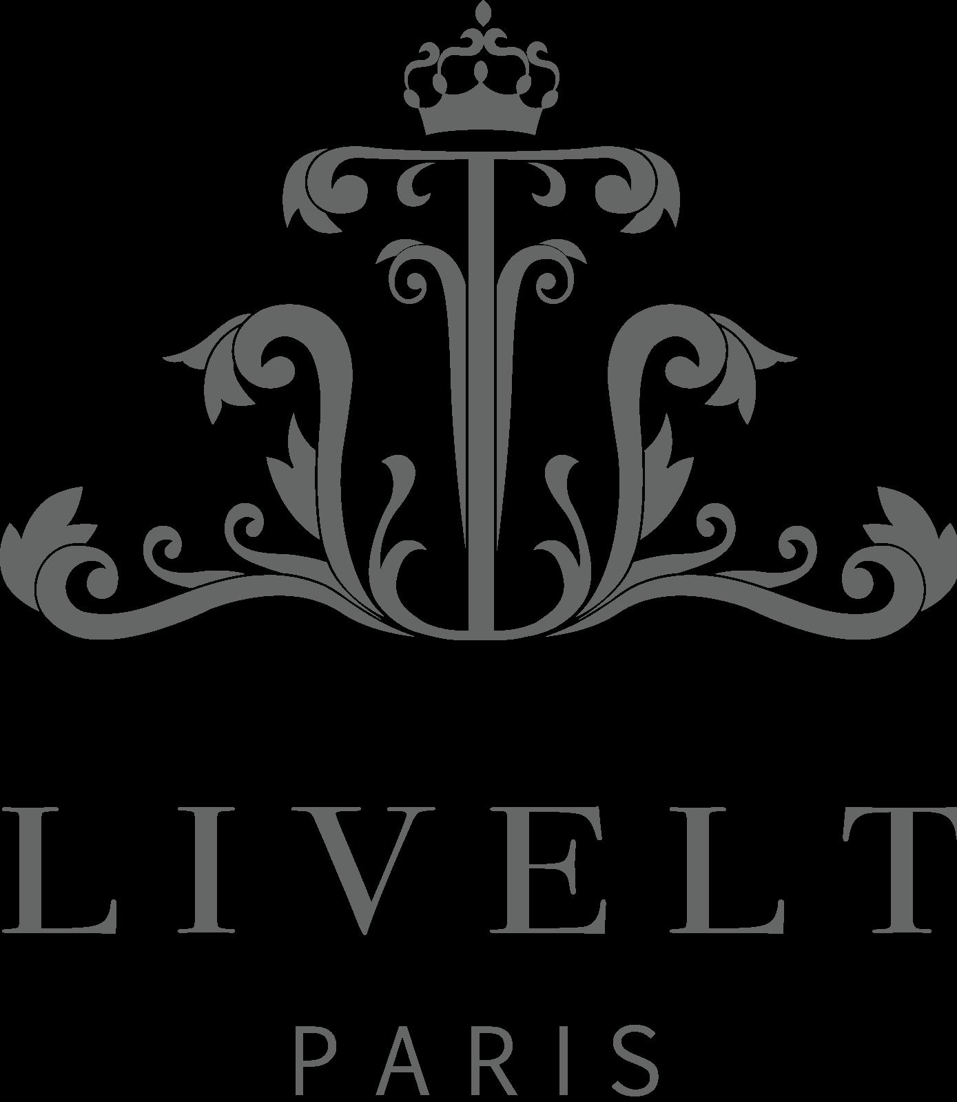 Livelt International-